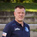 Uwe Heinemeyer
