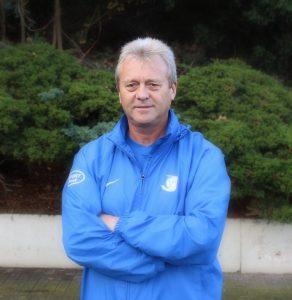 Jürgen Franz