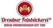 Dresdner Feinbäckerei
