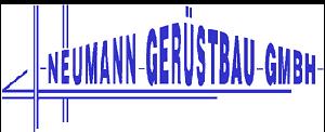 Gerüstbau Neumann