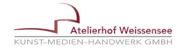 Atelierhof Weissensee