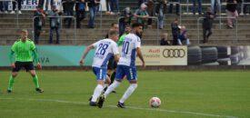 VSG bleibt oben dran – 3:1 gegen Union Fürstenwalde