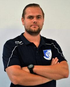 Nico Lennig
