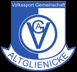 VSG Altglienicke  Abt. Handball